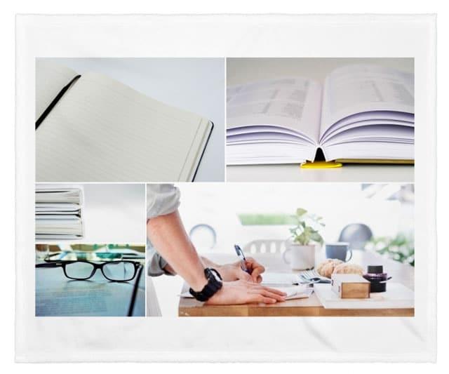 libros de actas de constitución de una asociación civil