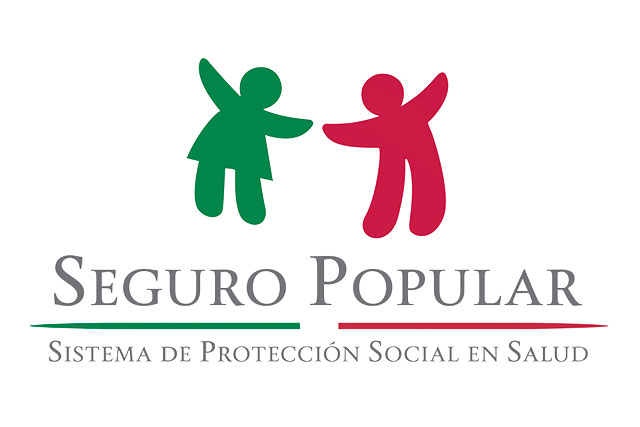 Requisitos Para Sacar El Seguro Popular Toda La Info Y
