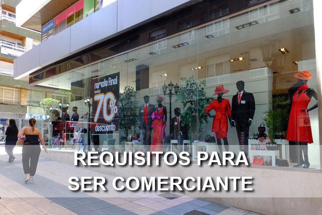 Porsche Clifton Park >> Como Se Dice Comerciante Individual En Ingls Porsche Car