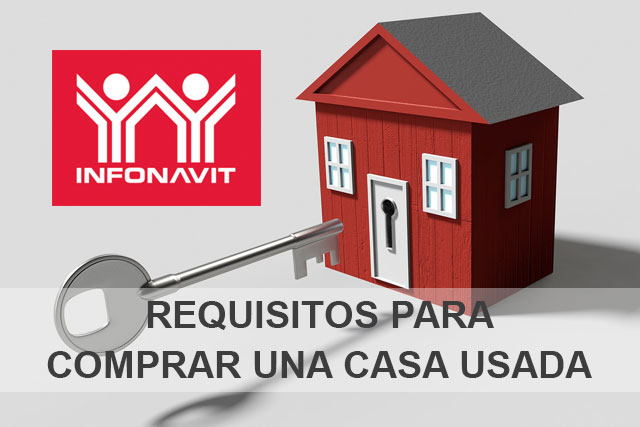Requisitos para la compra de una casa por medio de - Requisitos para construir una casa ...