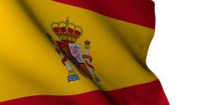 requisitos para viajar a España desde México
