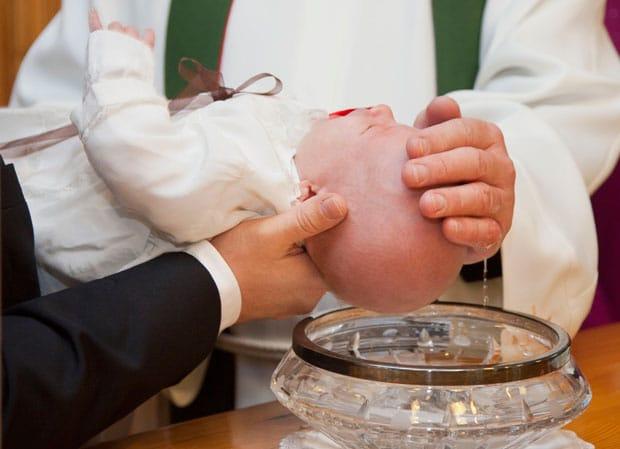 Requisitos Para Matrimonio Catolico : Requisitos para bautizo católico y poder bautizar a tú bebé