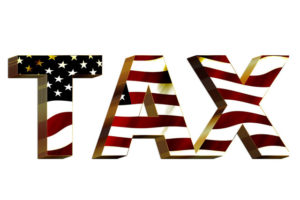 requisitos taxes
