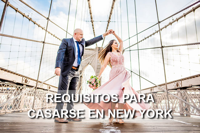 Requisitos para casarse por lo civil en new york - Tramites para casarse por lo civil ...