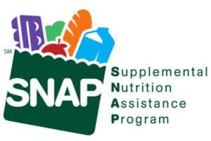 Programa SNAP