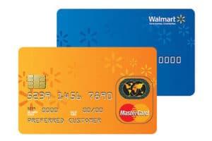 requisitos tarjeta walmart